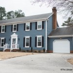 3473-Thorndike-Dr-Fayetteville-NC-28311